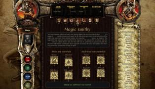 Knights screenshot5