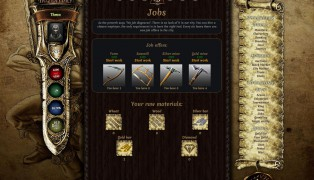 Knights screenshot7