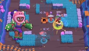 Brawl Stars screenshot2