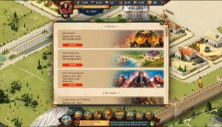 Total Battle: Tactical War screenshot10