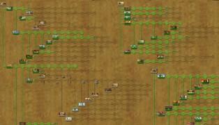 Stronghold Kingdoms screenshot3