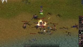 Metin2 screenshot10