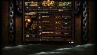 Seafight screenshot10