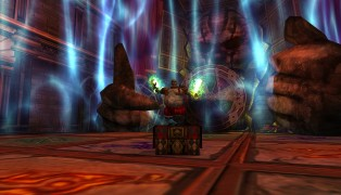 Runes Of Magic screenshot8