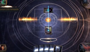 HEX: Shards of Fate screenshot5