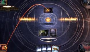 HEX: Shards of Fate screenshot6