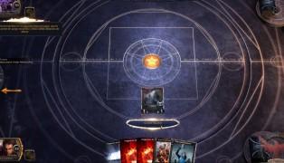 HEX: Shards of Fate screenshot8