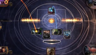 HEX: Shards of Fate screenshot10