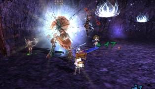 Dragon Blood screenshot8