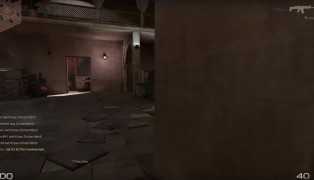 S.K.I.L.L. - Special Force 2 screenshot5