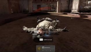 S.K.I.L.L. - Special Force 2 screenshot6