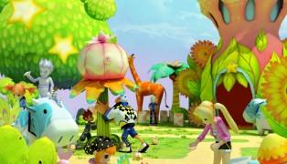 Tales Runner screenshot5