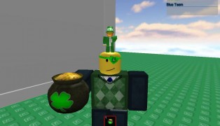Roblox screenshot3