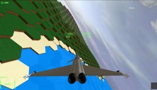 Roblox screenshot6