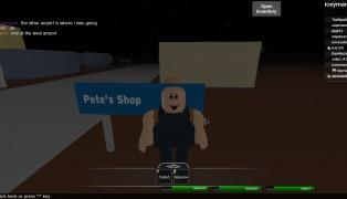 Roblox screenshot8