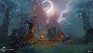 Revelation Online screenshot6