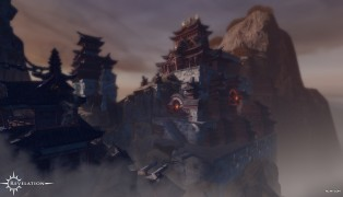 Revelation Online screenshot7