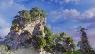 Revelation Online screenshot8