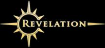 Revelation Online logo