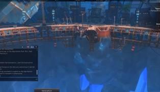 Cloud Pirates (B2P) screenshot1