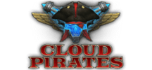 Cloud Pirates (B2P) logo