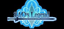 SAO's Legend