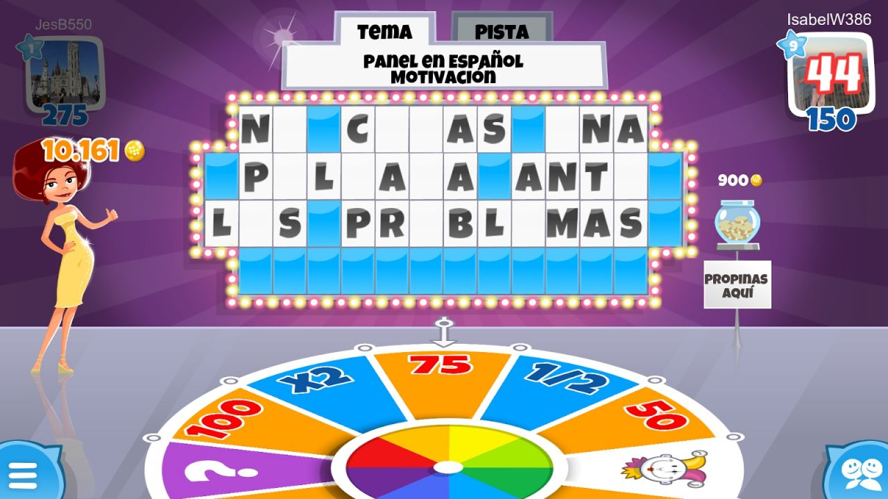 tipico online casino lacky lady