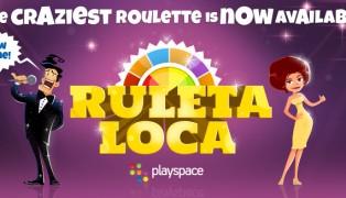 Ruleta Loca screenshot7