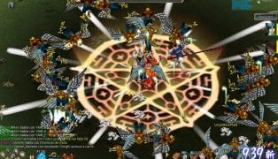Conquista Online screenshot9