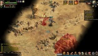 Wartune screenshot5