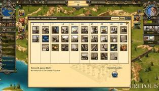 Grepolis screenshot3