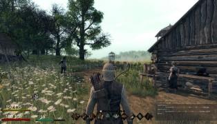 Life is Feudal screenshot2