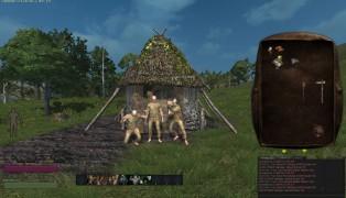 Life is Feudal screenshot8