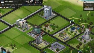 VastWars screenshot5