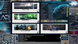 AD 2460 screenshot4