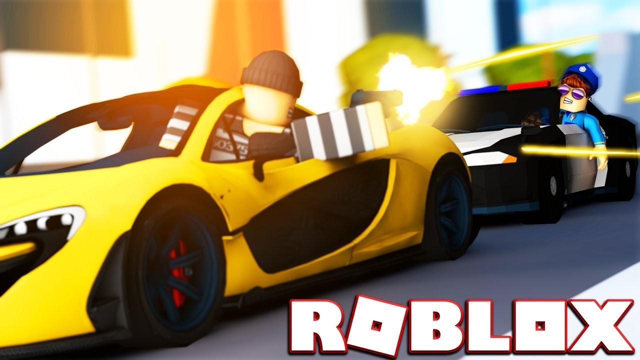 Top 5 Mejores Juegos Que Veras De Roblox Roblox