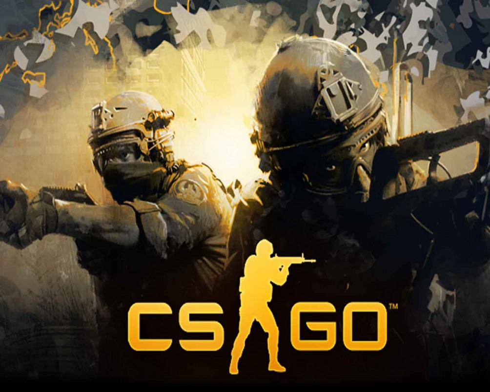 Cs go key giveaways for baby