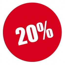 20% Bonus con PSC + sorteos!
