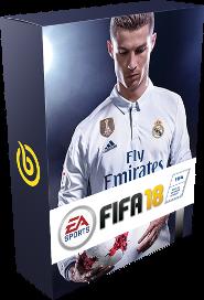 FIFA 18 za darmo