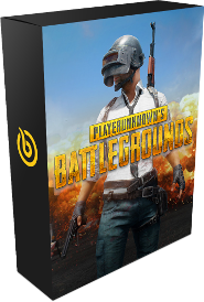 Playerunknown's Battlegrounds za darmo