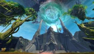 Aion screenshot1