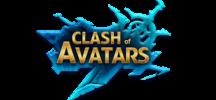 Clash of Avatars logo