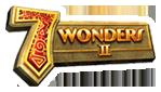 Freeride 7wonders logo