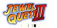 Freeride Jewel Quest 3 logo