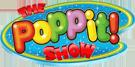 Freeride the Poppit Show logo