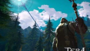 TERA Online screenshot1