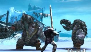 TERA Online screenshot3