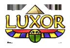 Freeride LUXOR logo