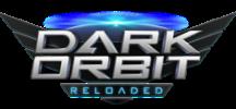 Dark Orbit logo