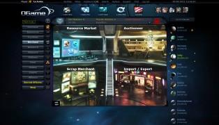 OGame screenshot2